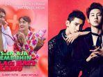 jadwal-acara-sctv-trans-tv-rcti-indosiar-gtv-mnc-tv-kamis-12maret-2020-ada-ftv-konser-k-pop.jpg