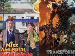 jadwal-acara-sctv-trans-tv-rcti-indosiar-gtv-mnc-tv-senin-9-maret-2020-ada-ftv-film-pilihan.jpg
