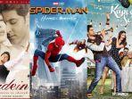 jadwal-acara-tv-ftv-dan-film-india.jpg