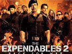 jadwal-acara-tv-hari-ini-23-juni-2021-dan-sinopsis-film-the-expendables-2-tayang-di-trans-tv.jpg
