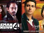 jadwal-acara-tv-hari-ini-5-juni-2020-sctv-trans-rcti-indosiar-gtv-antv-ada-ftv-dan-film-india.jpg