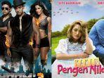jadwal-acara-tv-hari-ini-7-april-2020-sctv-trans-rcti-indosiar-gtv-antv-ada-ftv-film-dhoom-3.jpg
