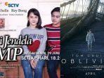 jadwal-acara-tv-hari-ini-9-agustus-2020-sctv-trans-rcti-indosiar-gtv-antv-ftv-dan-film-oblivion.jpg