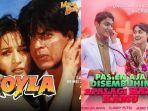 jadwal-acara-tv-hari-ini-9-mei-2020-sctv-trans-rcti-indosiar-gtv-antv-ada-ftv-film-india.jpg