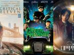 jadwal-acara-tv-hari-ini-kamis-15-juli-2021-sctv-trans-rcti-indosiar-gtv-net-ada-film-pilihan.jpg