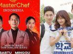 jadwal-acara-tv-hari-ini-minggu-11-juli-2021-sctv-trans-rcti-indosiar-gtv-net-masterchef-indonesia.jpg