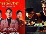 jadwal-acara-tv-hari-ini-minggu-8-agustus-2021-sctv-trans-rcti-indosiar-net-ada-masterchef.jpg