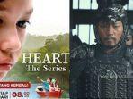 jadwal-acara-tv-hari-ini-sabtu-23-mei-2020-rcti-gtv-antv-trans-tv-dan-trans-7-ada-heart-series.jpg