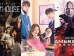 jadwal-acara-tv-hari-ini-sabtu-3-juli-2021-sctv-trans-rcti-indosiar-gtv-net-film-drakor-pilihan.jpg