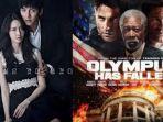 jadwal-acara-tv-hari-ini-senin-10-agustus-2020.jpg