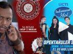 jadwal-acara-tv-indonesia-idol-lida-tukang-ojek-pengkolan.jpg