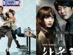 jadwal-acara-tv-jumat-3-juli-2020-sctv-trans-rcti-indosiar-gtv-antv-drama-film-korea-howling.jpg