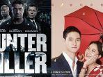 jadwal-acara-tv-kamis-12-agustus-2021-sctv-trans-rcti-indosiar-gtv-antv-net-ada-film-hunter-killer.jpg
