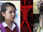 jadwal-acara-tv-kamis-16-juli-2020-antv-gtv-rcti-sctv-trans-tv-ada-dari-jendela-smp-blair-witch.jpg