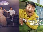 jadwal-acara-tv-kamis-2-juli-2020-sctv-trans-rcti-indosiar-gtv-antv-ftv-film-korea-a-taxi-driver.jpg