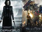 jadwal-acara-tv-rabu-11-agustus-2021-sctv-trans-rcti-indosiar-gtv-antv-net-underworld-transformer.jpg