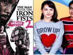 jadwal-acara-tv-rabu-15-juli-2020-sctv-rcti-trans-tv-gtv-ada-ftv-dan-the-man-with-the-iron-fists-2.jpg