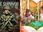 jadwal-acara-tv-rabu-4-agustus-2021-sctv-trans-rcti-indosiar-gtv-antv-net-ada-film-dan-drakor.jpg