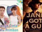 jadwal-acara-tv-sabtu-18-juli-2020-sctv-trans-rcti-indosiar-gtv-antv-ftv-dan-film-jane-got-a-gun.jpg