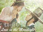jadwal-acara-tv-sabtu-4-juli-2020-sctv-trans-rcti-indosiar-gtv-antv-drakor-love-in-the-moonlight.jpg