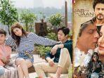 jadwal-acara-tv-selasa-30-juni-2020-sctv-trans-rcti-indosiar-gtv-antv-film-india-dan-drama-korea.jpg
