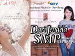 jadwal-acara-tv-senin-13-juli-2020-sctv-trans-rcti-indosiar-gtv-antv-drakor-dan-dari-jendela-smp.jpg