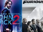 jadwal-acara-tv-senin-23-agustus-2021-sctv-trans-rcti-indosiar-gtv-antv-net-john-wick-2-furious-7.jpg