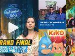 jadwal-acara-tv-senin-24-februari-2020.jpg