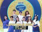 jadwal-acara-tv-senin-27-januari-2020-ada-indonesian-idol.jpg