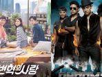 jadwal-acara-tv-senin-29-juni-2020-sctv-trans-rcti-indosiar-gtv-antv-drama-korea-dan-film-dhoom-3.jpg