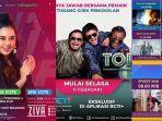 jadwal-acara-tv-senin-3-februari-2020.jpg