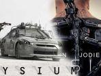 jadwal-bioskop-trans-tv-sinopsis-film-elysium-hari-ini-masa-depan-bumi-tahun-2154-penuh-kekacauan.jpg