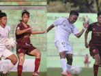 jadwal-bola-liga-1-arema-putri-vs-bali-united-klasemen.jpg