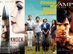jadwal-film-17-april-2020-knock-knock-dan-the-vampire.jpg
