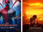 jadwal-film-bioskop-juli-2019-wajib-nonton.jpg