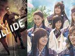 jadwal-film-dan-drakor-jumat-13-agustus-2021-di-trans-net-tv-gtv-collide-dan-drama-baru-hwarang.jpg