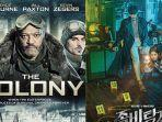 jadwal-film-dan-drakor-jumat-3-september-2021-di-trans-tv-net-tv-gtv-the-colony-zombie-detective.jpg