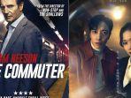 jadwal-film-dan-drakor-minggu-18-juli-2021-di-trans-net-tv-gtv-lengkap-dengan-sinopsis-the-commuter.jpg