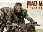 jadwal-film-dan-drakor-minggu-29-agustus-2021-di-trans-tv-net-tv-gtv-ada-film-mad-max-fury-road.jpg