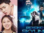 jadwal-film-dan-drakor-selasa-10-agustus-2021-di-trans-net-gtv-jealousy-incarnate-beyond-skyline.jpg