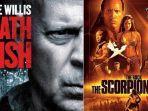jadwal-film-dan-drakor-selasa-7-september-2021-di-trans-tv-net-tv-gtv-death-wish-scorpion-king.jpg