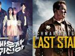jadwal-film-dan-drakor-senin-5-juli-2021-di-trans-net-tv-dan-gtv-the-last-stand-lets-fight-ghost.jpg