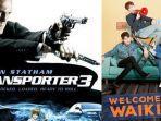 jadwal-film-dan-drakor-senin-9-agustus-2021-di-trans-net-tv-gtv-transporter-3-welcome-to-waikiki.jpg