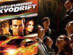 jadwal-film-sabtu-11-september-2021-trans-tv-net-tv-gtv-penthouse-3-dan-fast-furious-tokyo-drift.jpg