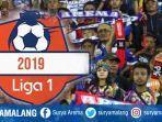jadwal-liga-1-2019.jpg