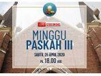 jadwal-link-streaming-misa-online-gereja-katolik-surabaya-25-april-2020.jpg
