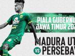 jadwal-madura-united-vs-persebaya-piala-gubernur-jatim-2020-hari-ini-kickoff-jam-3-arema-main-besok.jpg