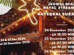 jadwal-misa-malam-natal-24-desember-2020-gereja-keuskupan-surabaya-link-streaming-youtube.jpg