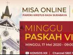jadwal-misa-online-minggu-17-mei-2020-di-gereja-katolik-surabaya.jpg