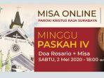 jadwal-misa-online-surabaya-sabtu-2-mei-2020-via-youtube.jpg